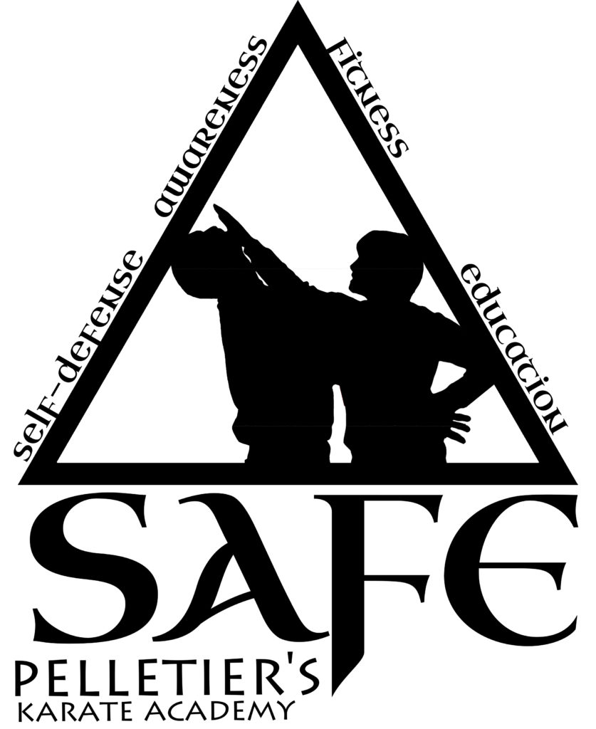 SAFE: Self-defense, awareness, fitness, education