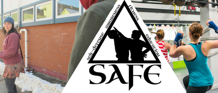 SAFE Program
